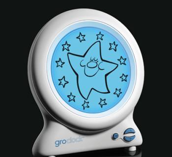 gro-clock1