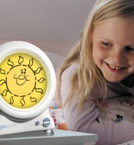 gro-clock4
