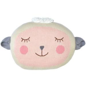 wooly-pillow-blabla_grande